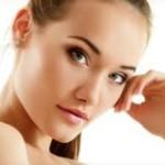 Różnorodne zabiegi dla ciała polecane przez kosmetyczkę.