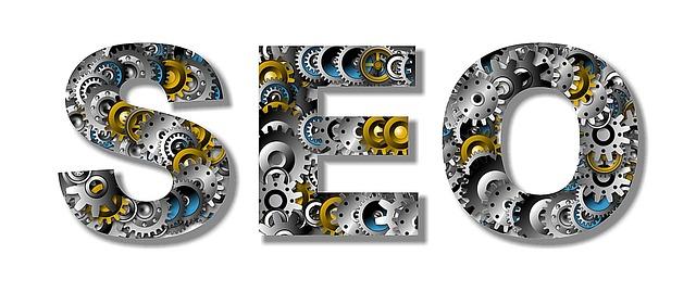 Znawca w dziedzinie pozycjonowania ukształtuje zgodnąpodejście do twojego biznesu w wyszukiwarce.